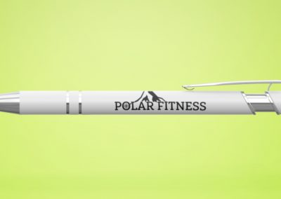 Polar Physical Therapy and Fitness - Belfast Pen Mockup 05