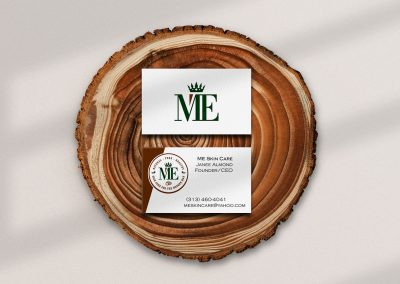 ME - Janee Business Card (2)