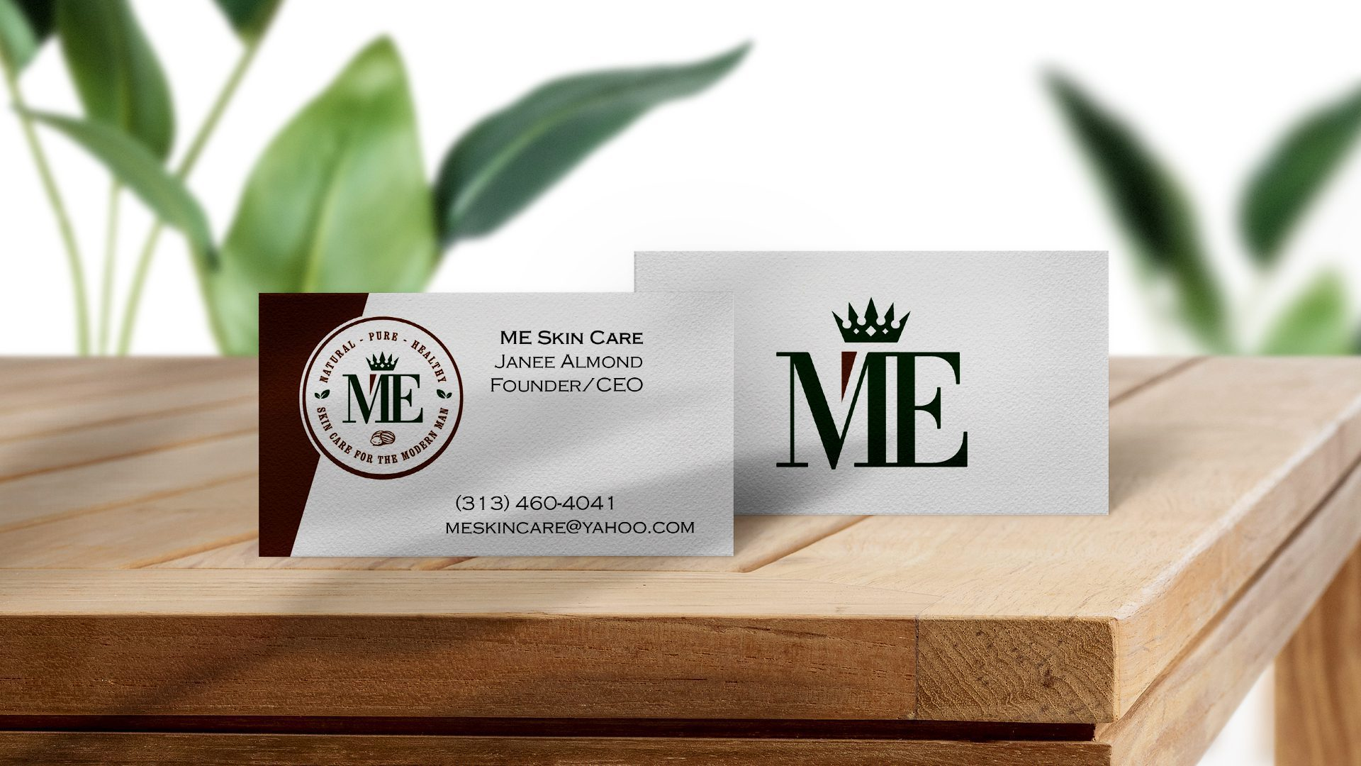 ME - Janee Business Card (4)