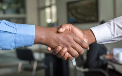 9 Reasons to Network in your Community | Tips for Michigan Small Businesses