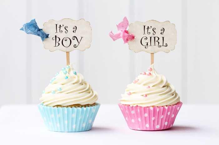 12 Mistakes that Make Planning a Baby Shower Miserable